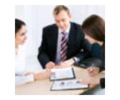 Financial Planner Melbourne - Desi Finance Group