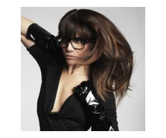Best Hair Salon Melbourne