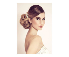 Wedding Hairdresser Sydney | 0418 456 532