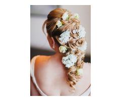 Wedding Hairdresser Sydney   0418 456 532 - Image 3