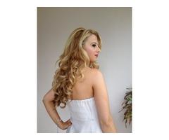 Wedding Hairdresser Sydney   0418 456 532 - Image 4