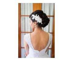 Wedding Hairdresser Sydney   0418 456 532 - Image 6