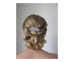 Wedding Hairdresser Sydney   0418 456 532 - Image 7