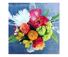 High Quality Flowers Delivery Service in Perth