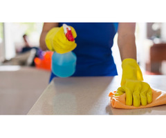 Outstanding Service of Bond and Vacate Cleaning in Brisbane