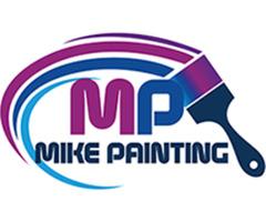 Painters Mitcham