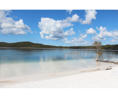 Fraser Island Fraser Island Honeymoon Packages| Fraser Island Tours