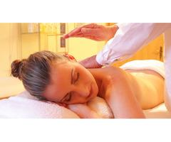 Therapies For Whole Body , Australia