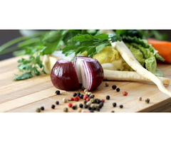 Ayurveda Diet Planning, Ayurclinic in Autralia