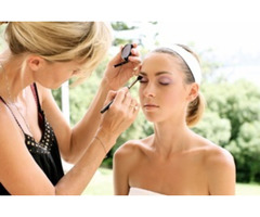 Makeup artist courses in sydney