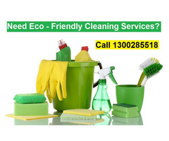 Cheap House Cleaners in Victoria Park