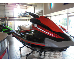 For sale:Snowmobiles/UTV/watercraft Polaris,Yamaha,Kawasaki