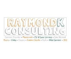 Impressive Resume & Persuasive Cover Letter