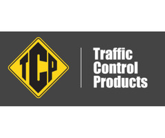 Traffic Control Supplies