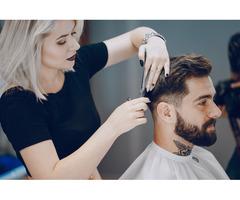 Best Hairdresser Western Sydney