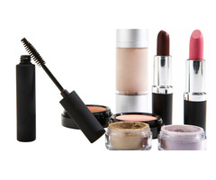 Wholesale Beauty Supplies Online in Australia