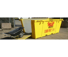 Skip Hire, Recycle Center, Demolition! Experts at great prices!