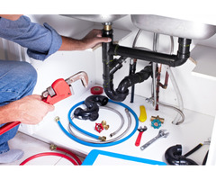 Plumber Service in Northcote