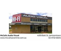 Shop for the Best Floorstanding Speakers