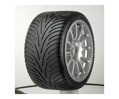 Buy High quality Dunlop Tyres Online Melbourne