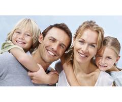 Get High Quality Dental Emergency Service With Expert Dentist in Ballarat