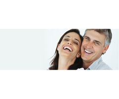 Dental Implants in Malvern