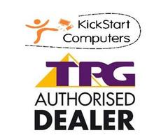 Endless Offer For TPG Internet Plans