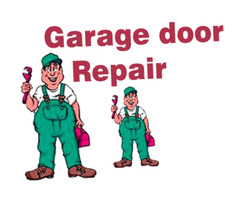 Enhance the Appearance of your Home with Affordable Garage Doors and Opener in Sydney