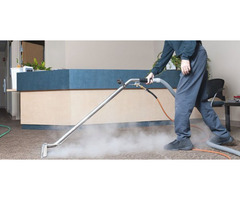 Office Cleaning Services Perth
