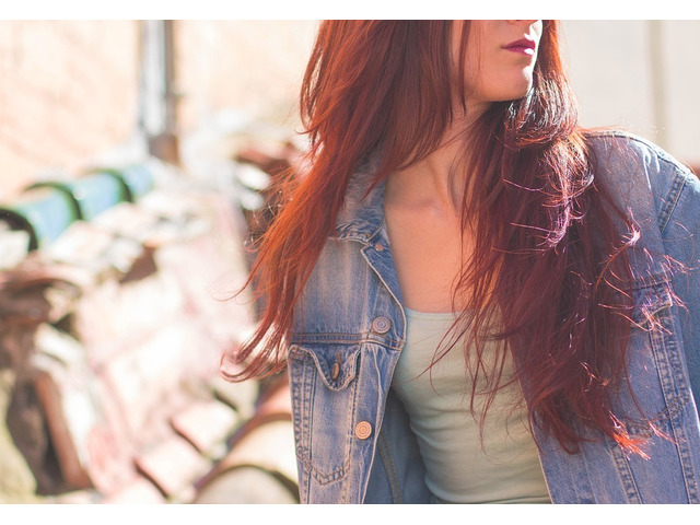 Get attractive hair style at Best hair colorist Sydney (Sydney) - 3