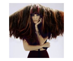 Hair Salon Mentone - Image 2