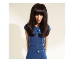 Hair Salon Mentone - Image 3