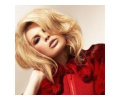 Hair Salon Mentone - Image 5