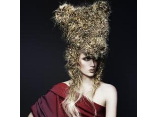 Hair Salon Mentone - 6
