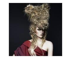 Hair Salon Mentone - Image 6