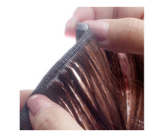 Real Hair Extensions Melbourne - Image 2