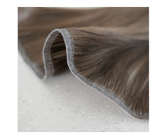 Real Hair Extensions Melbourne - Image 3