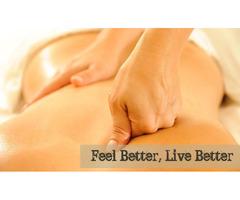 Thai Massage And Spa Sydney