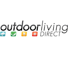 Stylish Outdoor Furniture at Outdoor Living Direct Pty Ltd