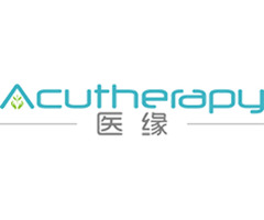 Traditional Chinese Darwin Acupuncture NT - acutherapy.com.au