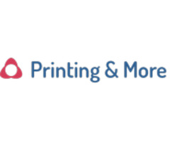 Printing & More Stones Corner