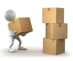 House Removalists Narangba