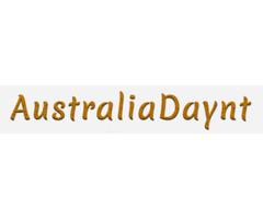 Australia Daynt