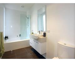 Bathroom Renovations Services Perth