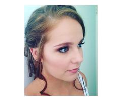 Makeup Artist in Mandurah