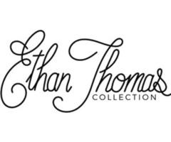 Ethan Thomas Collection