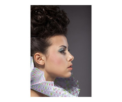 Get an Attractive Look at Manipulate Hair Studio - Image 2