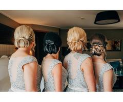 Mobile Hairdresser Sydney | 0418 456 532 - Image 4