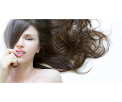Hair Replacement Services Melbourne - Image 5