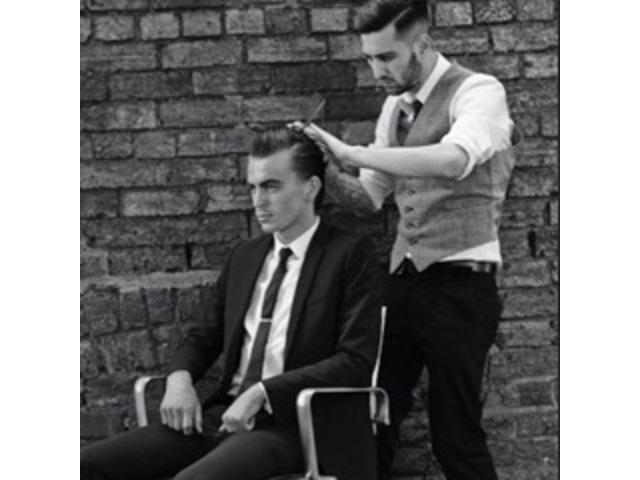 Barber Shop Melbourne - 3